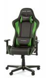 DXRacer židle OH/FL08/NE