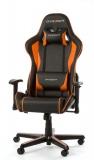 DXRacer židle OH/FL08/NO