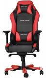 DXRacer židle OH/IS11/NR