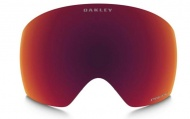 OAKLEY Flight Deck Repl Lens - Prizm Torch Iridium