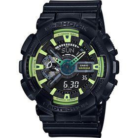Hodinky CASIO G-Shock GA 110LY-1A