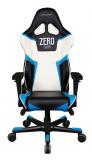 DXRacer židle OH/RV118/NBW/ZERO