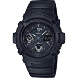 CASIO G-Shock AW 591BB-1A