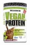 Weider, Vegan Protein, 750g, Iced coffee
