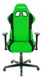 DXRacer židle OH/FH01/EN