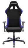 DXRacer židle OH/FH01/NI