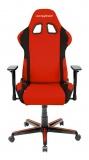 DXRacer židle OH/FH01/RN