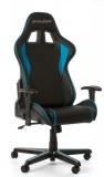židle DXRacer OH/FH08/NB