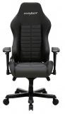 DXRacer židle OH/IS132/N