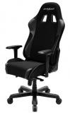 DXRacer židle OH/KS11/N