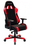 DXRacer židle OH/KS11/NR