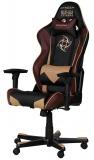 DXRacer židle OH/RZ126/NCC/NIP