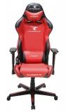 DXRacer židle OH/RZ175/RN/MOUZ