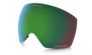 OAKLEY Flight Deck Repl Lens - Prizm Jade Iridium