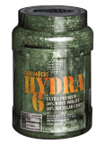 GRENADE Hydra 6, 908g