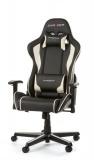 DXRacer židle OH/FH08/NS