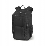 OAKLEY Enduro 20L 2.0 Backpack, Blackout