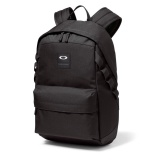 OAKLEY Holbrook Backpack, Blackout