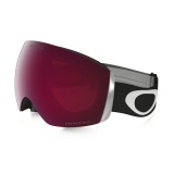 Brýle OAKLEY Flight Deck Matte Black w/Prizm Rose