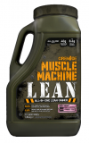 GRENADE Muscle Machine Lean, 1,84kg