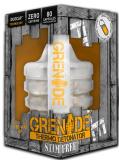 GRENADE Stim Free, 80kapslí