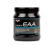 MYOTEC Instant EAA, 500g