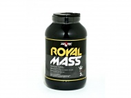 MYOTEC Royal Mass, 3000g
