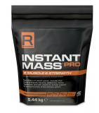 Reflex Nutrition Instant Mass PRO, 5,4kg