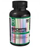 Reflex Nutrition Sports Antioxidants, 90 kapslí