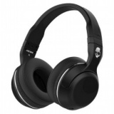 SKULLCANDY Hesh 2 wireless, Black