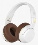 SKULLCANDY Hesh 2 wireless, White