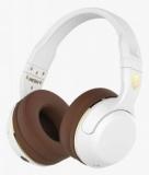 SKULLCANDY Hesh 2 wireless, White