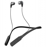 SKULLCANDY INKD wireless, Black