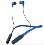 SKULLCANDY INKD wireless, Navy