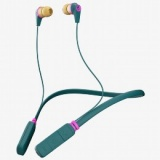 SKULLCANDY INKD wireless, Pine