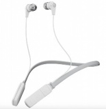 SKULLCANDY INKD wireless, White