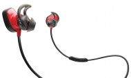 BOSE SoundSport IE Pulse wireless - Red