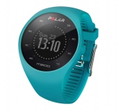 POLAR M200 GPS - Blue