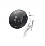 POLAR M200 GPS - White