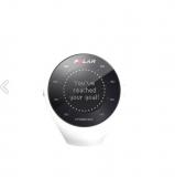 Sporttester POLAR M200 GPS - White