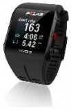 POLAR V800 GPS Special edition, Black