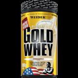 Weider, Gold Whey, 908g