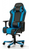 DXRacer židle OH/KS06/NB