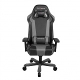 DXRacer židle OH/KS06/NG