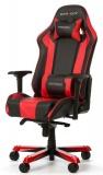 DXRacer židle OH/KS06/NR