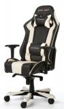 DXRacer židle OH/KS06/NW
