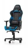 DXRacer židle OH/RV131/NB