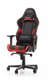 DXRacer židle OH/RV131/NR
