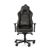 DXRacer židle OH/WY0/N