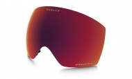 OAKLEY Flight Deck XM Repl Lens - Prizm Torch Iridium